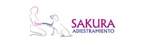 Sakura Adiestramiento