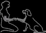 Logo-Final-Blanco-Solo300px